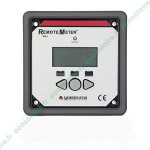 Compteur numérique RM-1