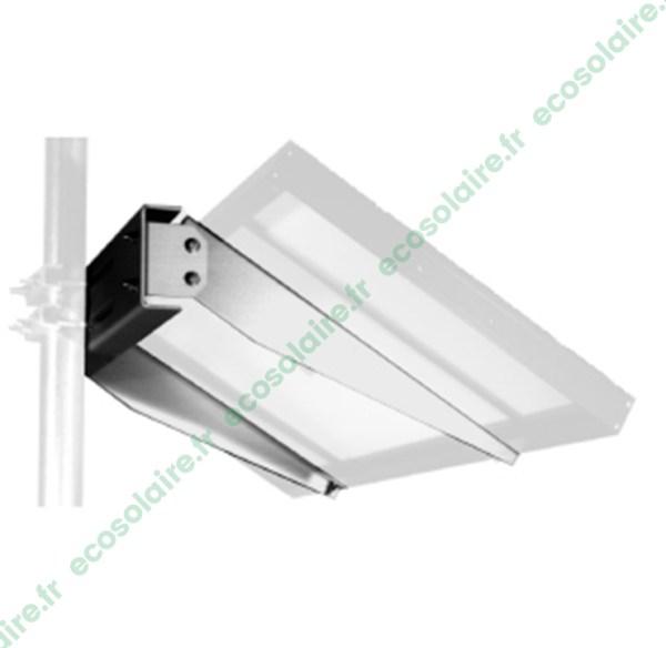 M050301EA - Kit-de-fixation-mat-1-module-horizontal