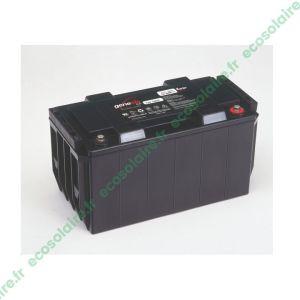 Batterie étanche GENESIS G70EP