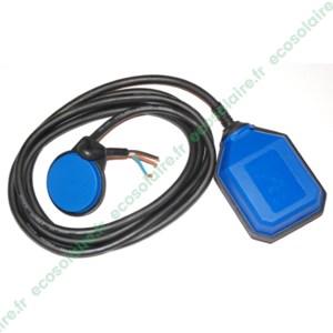 M32903 - Interrupteur à flotteur