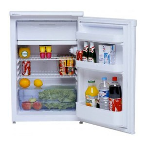 Réfrigerateurs
