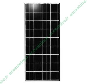 Module solaire KYOCERA KD135