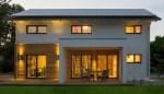 Consulenza risparmio energetico -soluzioni per la tua casa 10