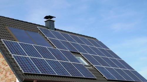 impianto fotovoltaico prezzi
