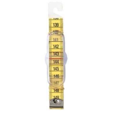 Cinta métrica para cintura