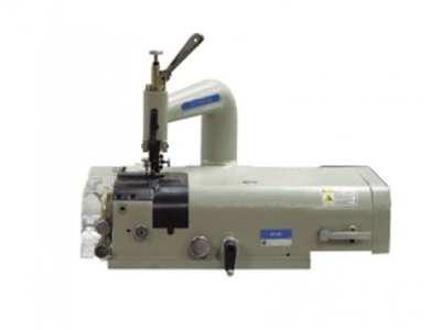Máquina de rebajar piel sw-801