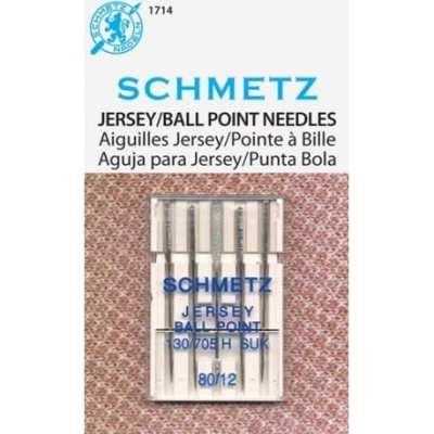 Schmetz 130/705 H SUK 80/12