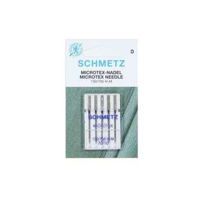 Schmetz 130/705 H-M 70/10