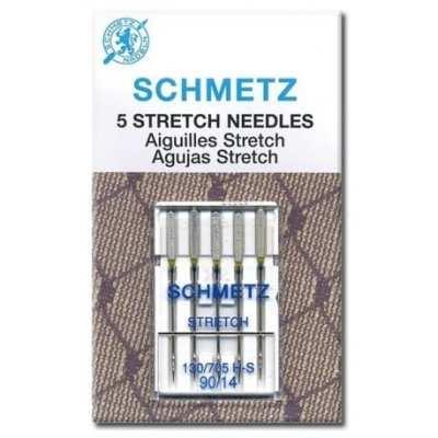 Schmetz 130/705 H-S 90/14