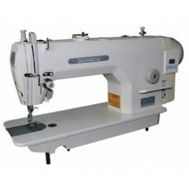 SWD-7100M Y 7100L-M