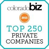 Top250PrivCos_2015webicon