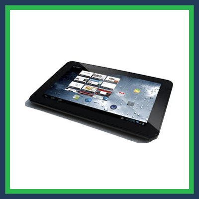 Alquiler Tablets, Tablets PC y IPAD