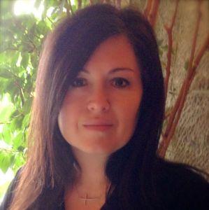 Carmen Alvarado Egli
