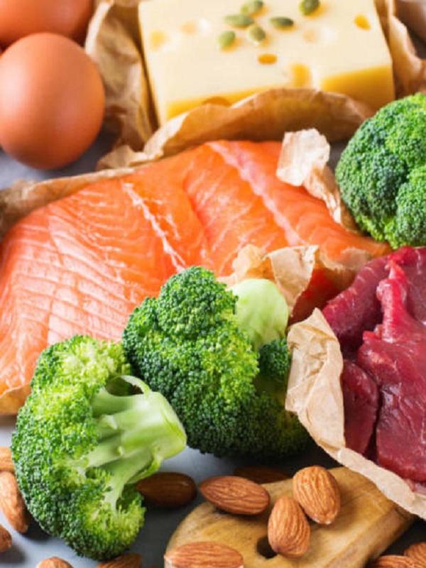Vitamina D, la gran olvidada de la vida saludable
