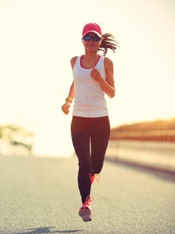 El ejercicio es genial para el corazón, pero, ¿cuál es el más beneficioso?