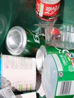 Dia Mundial del reciclaje 2020