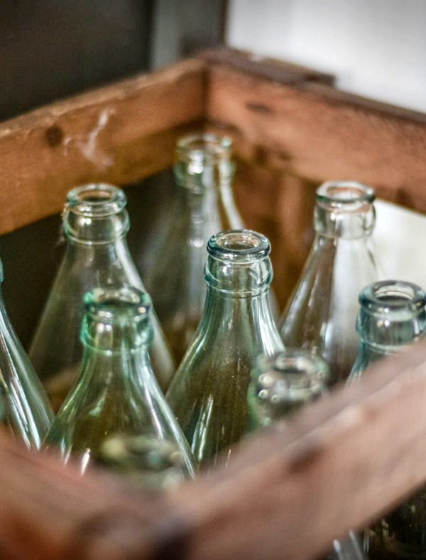 Aumentar un 10% los retornables reduciría el PET vertido al océano hasta en 7.600 millones de botellas