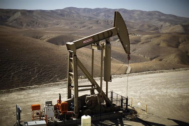 Equo presenta en el Congreso una ley para prohibir el fracking