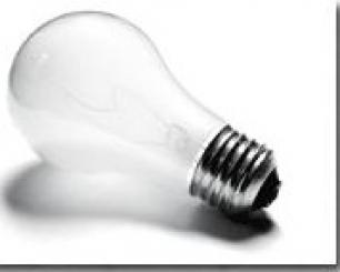 Ecodiseño. Innovación ambiental de producto