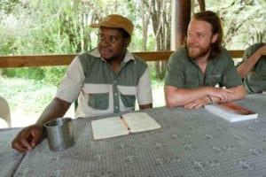 EcoTraining-Karongwe-22-of-35
