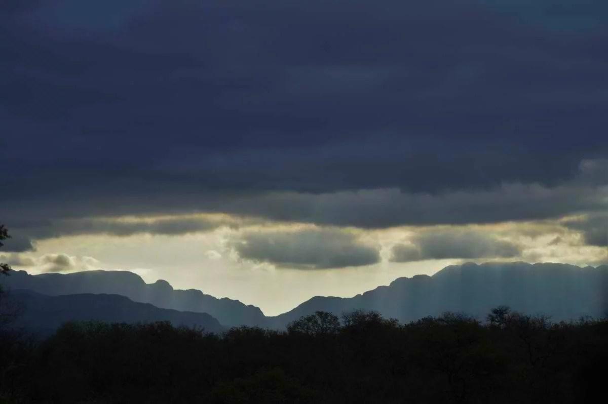 Karongwe_Drakensberg-series-2_Annemi