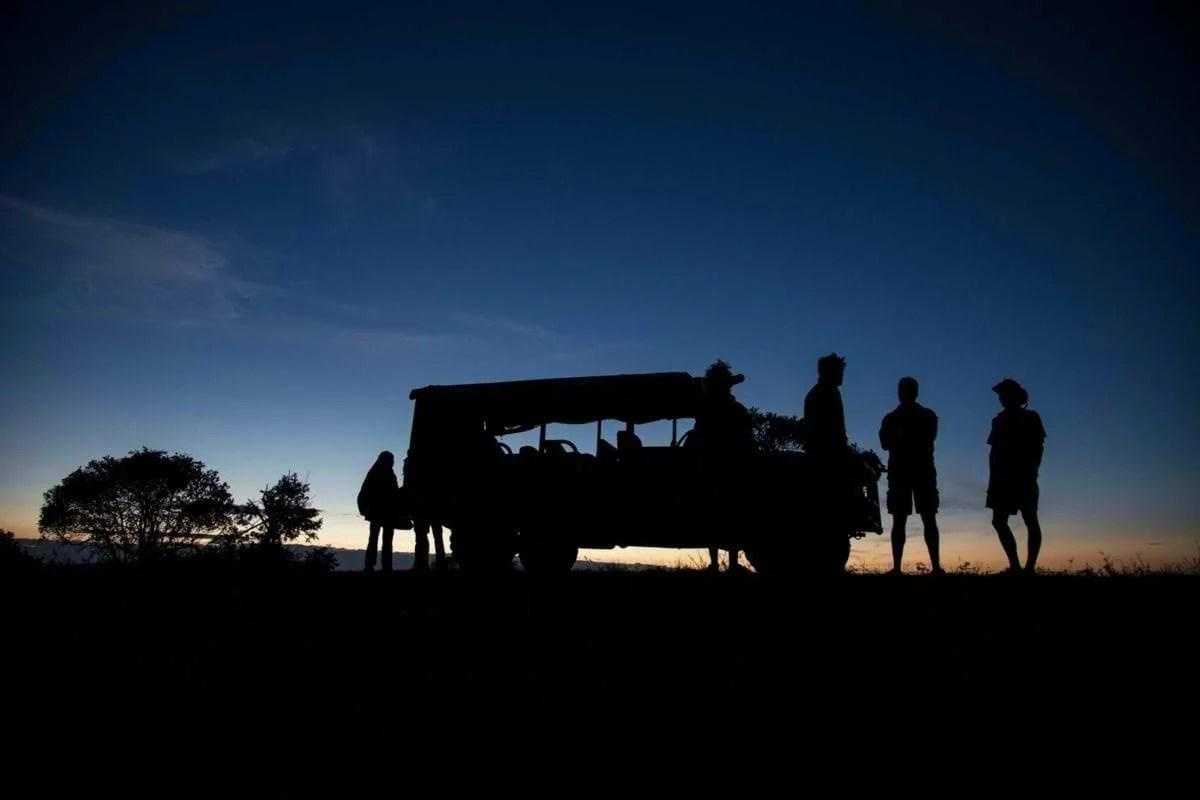 Kenya-Borana-Nov-2014-Max-Melesi-3