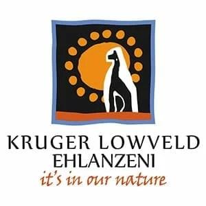 Kruger Lowveld Logo