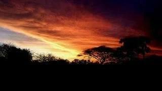 Makuleke-_Sunset_Vaughn-dP