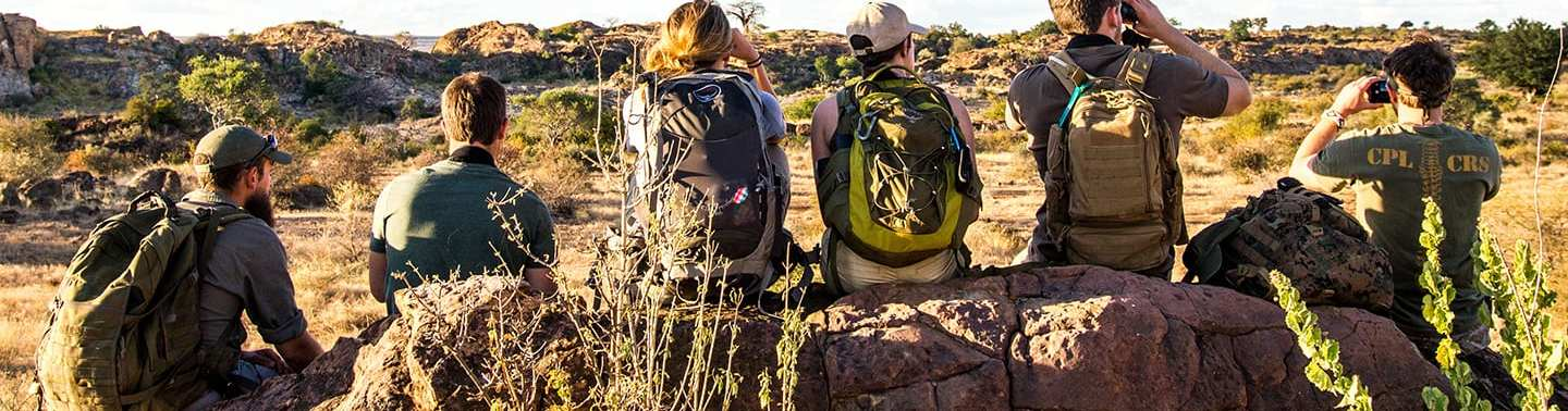 EcoTraining-About-Our-Purpose-Safari-Guide-Training-Guides-And-Guardians
