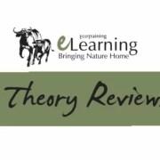 Ecotraining - ELearning