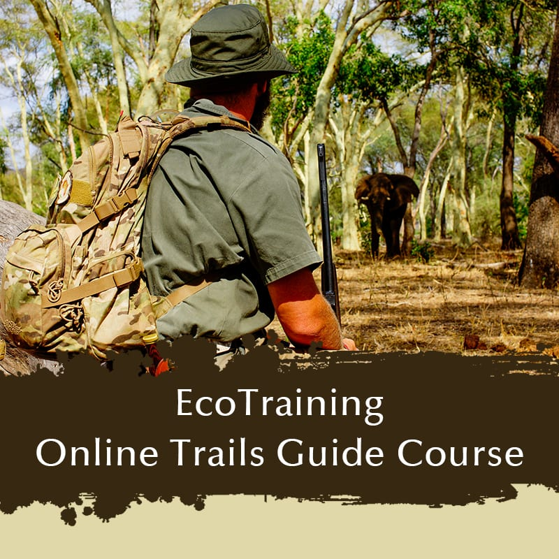 Online Trails Guide product image