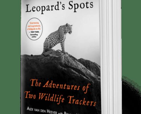 10 must-read wildlife books