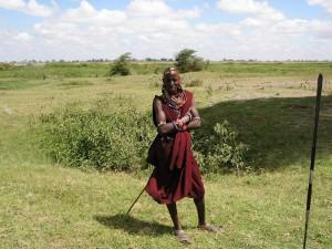 masai_kenia_tanzania