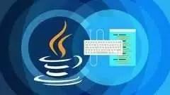 Java Programming Free Course
