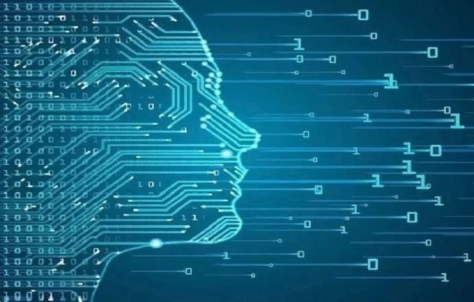 Free Ultimate Deep Learning Masterclass Course Beginner to Advanced Udemy