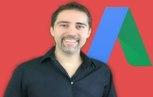 Google Ads for Beginners Free Udemy Course