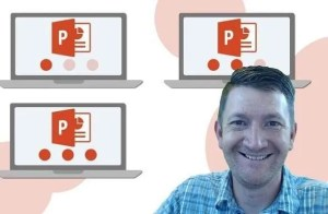 Microsoft PowerPoint From Beginner to Advanced Free Course