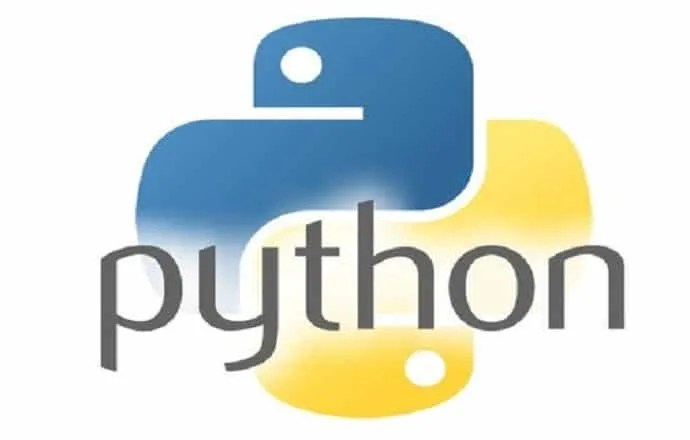 Python Bootcamp 2020 Build 15 working Applications and Games Free Course