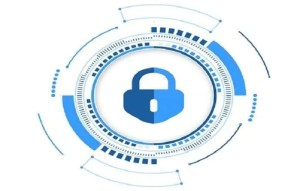 The Basics of Cyber Security 2020 Free Course Udemy