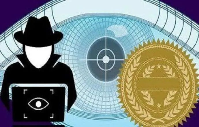 Ethical Hacking Nmap Course Free Course - Udemy