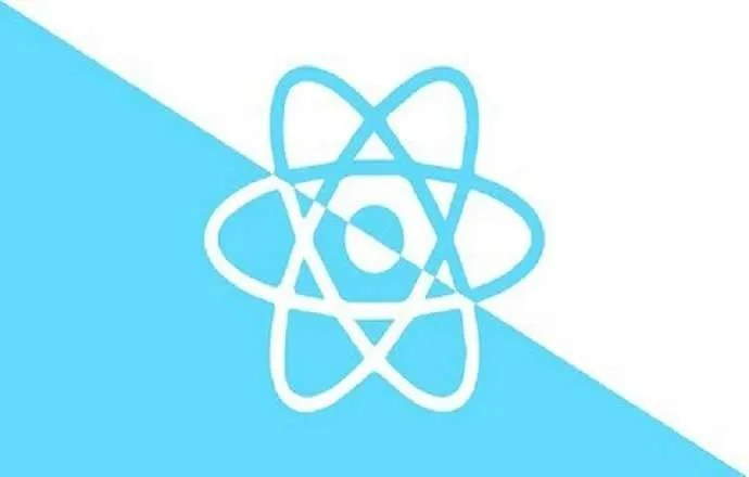 Learn React From Scratch Free Course Udemy