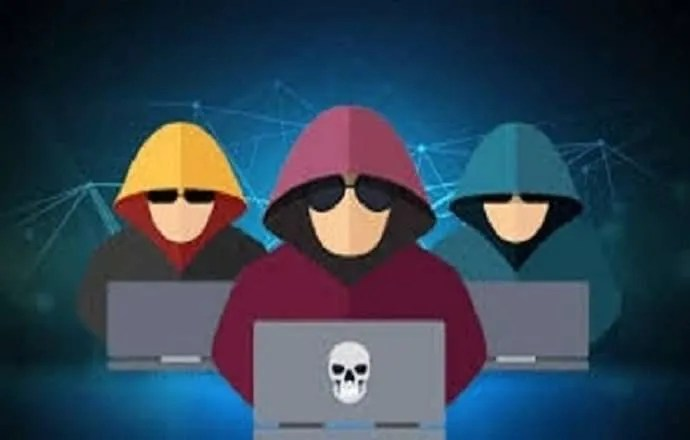 Practical Hands on Offensive Penetration Testing Free Course - 1