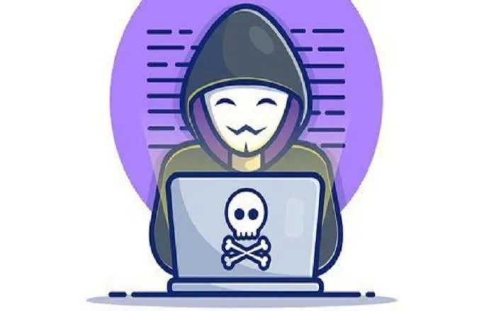 Application and OS Ethical Hacking Free Course