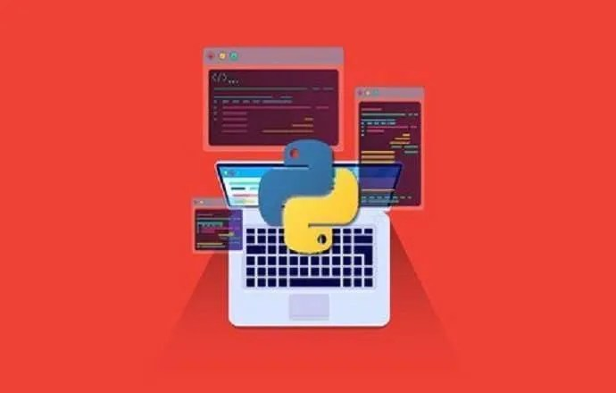 Free Learn to Code with Python Course