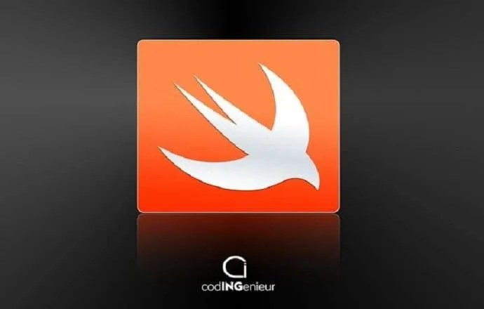 Swift 5 Programming Bootcamp For Beginners Free Course