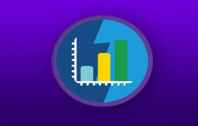 HTML & CSS Build a Dashboard Free Course Udemy