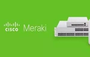 Cisco Meraki Wireless Setup From Scratch Course Free
