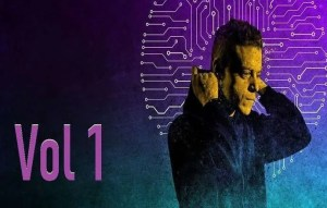 Cyber Security Mr Robot Real Life Scenarios Course Free Udemy