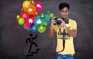 Digital Marketing Secrets for Beginners Course Free