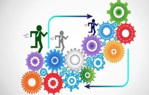 Foundations of Agile Software Testing Course Free